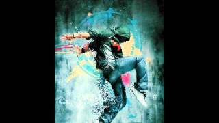 dancefloor winter 2011 remix enfirno hard dance.wmv