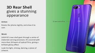 samsung m20 bd price mobiledokan - TH-Clip