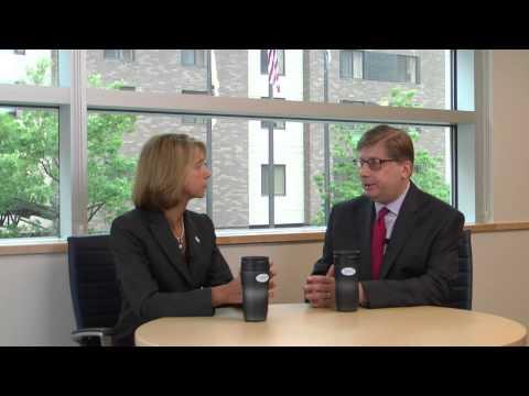 NJ's Estate & Inheritance Taxes