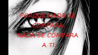 Nothing Compares To You - Sinead O´Connor(Subtitulada)
