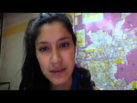 webcam chat norge haugesund eskorte