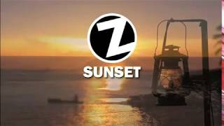 Z Sunset | Radio Z Rock and Pop | Baladas en ingles 03