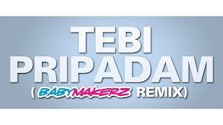 Dino Dvornik - Tebi Pripadam (Babymakerz Remix)
