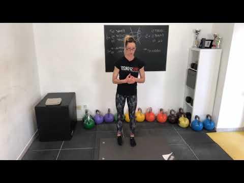 Recensioni di cellucor per la perdita di peso super hd