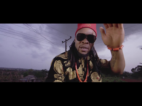 Timaya - Money feat. Flavour (Official Video)