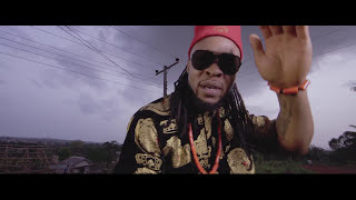 Timaya   Money Feat. Flavour (Official Video)