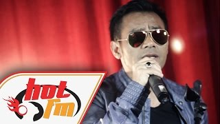 JUDIKA   SAMPAI KAU JADI MILIKKU (LIVE)   Akustik Hot   #HotTV