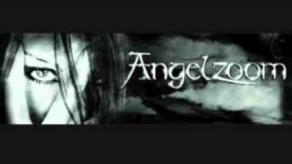 Angelzoom - Fairyland