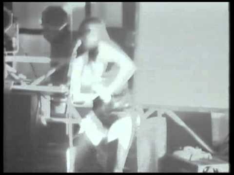 Die Schuppenflechte der Behandlung in kitaje