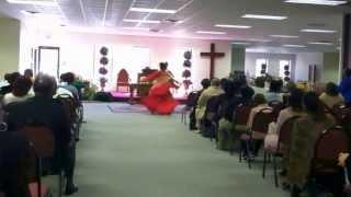 Take Me- J Moss, Sword Of The Lord