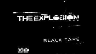 The Explosion - Atrocity (Sub Español)