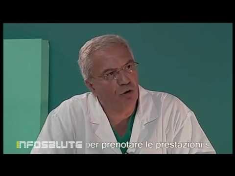 Come alzare lemoglobina a thrombophlebitis