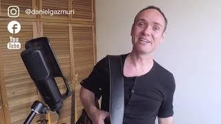 Aprende a tocar Walking Bass en un Blues en Fa