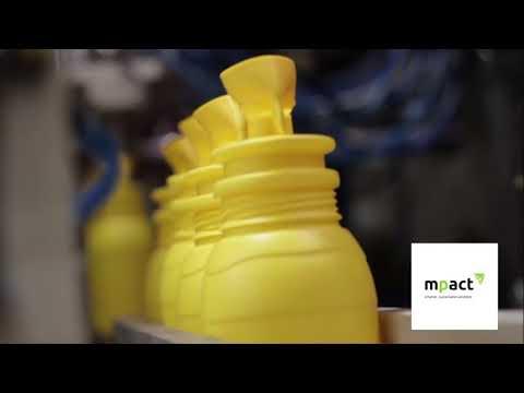 Plastic Molding In Delhi प्लास्टिक मोल्डिंग दिल्ली