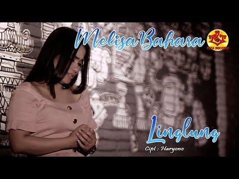 , title : 'Linglung   Melisa Bahara   Pop Akustik'