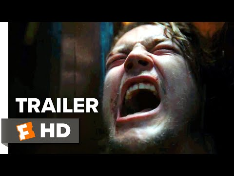 Escape Room Trailer #1 (2019) | Movieclips Trailers
