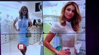Mulheres - Dicas de Moda com Juliana Ariza (10/12/15)