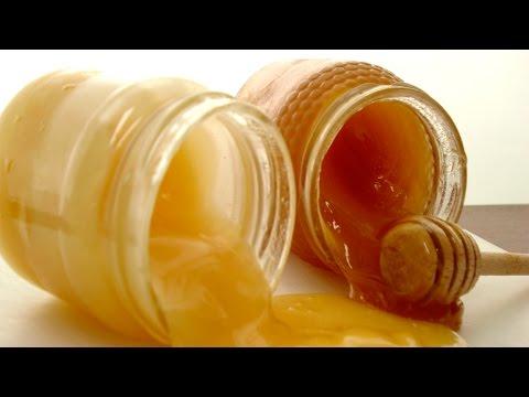 Miel de Manuka: Propiedades y Beneficios para la Salud