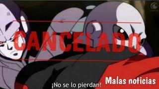 descargar mp3 de dragon ball super 111 espaa ol latino gratis