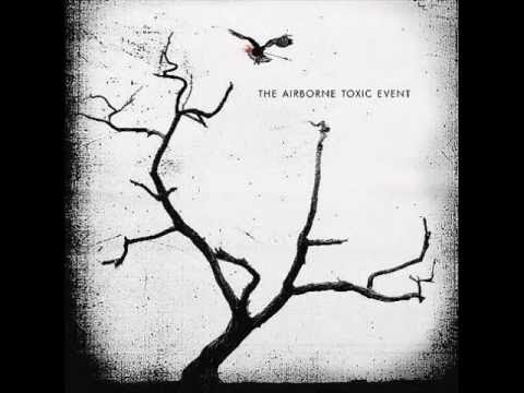 Wishing Well (Song) by The Airborne Toxic Event
