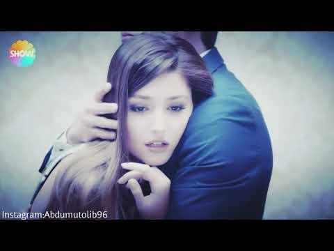 Otash hijron- Ko'zlari klip