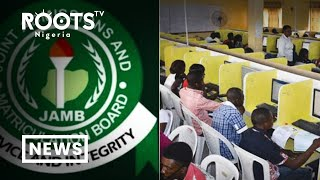 COVID 19  Visit Only On Appointment  JAMB Tells Candidates.