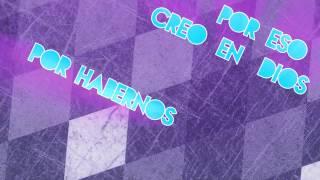 Tu Manera - Eduardo Cruz  (Video)