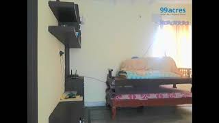 Houses for rent in Mallampet, Hyderabad - Rental Houses in Mallampet