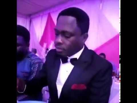 JARUMAN KANNYWOOD A WAJEN AWARD (Hausa Songs / Hausa Films)