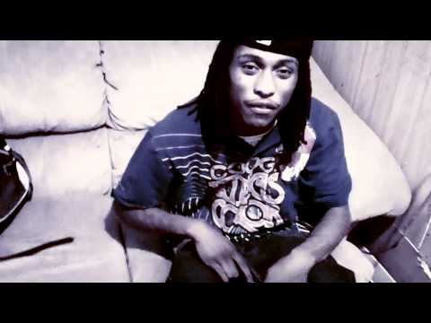 Young Coogi - TRap Game Over (Viral Music Video)