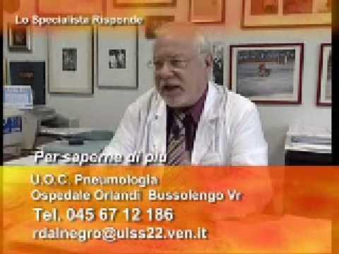 Come eseguire la prostata
