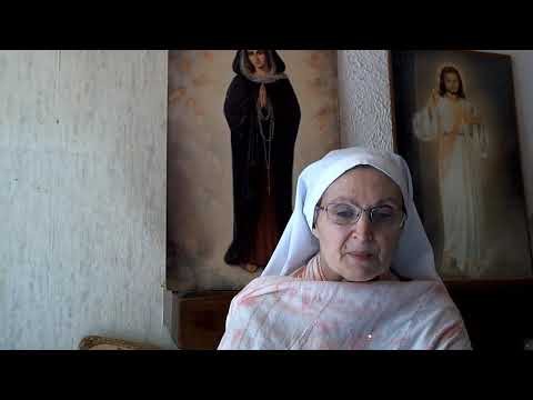 Mgr. Vigano invite à reconnaitre l'infiltrat° de l'ennemi dans l'Eglise. 0