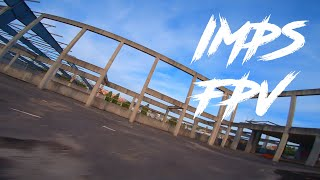 When you have a BAD Day ???? FPV FREESTYLE Portugal ????