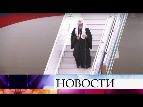 Новгород церковь николы