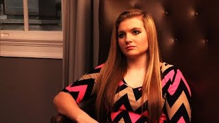 Teen Says Not Feeling 'Loved By My Parents' Causes Family Turmoil
