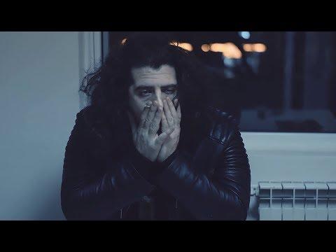 F.charm & Aris – Imperiul pierdut Video