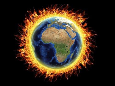 "Plenarrede zum FDP-Antrag ""Zielorientiertes Klimamonitoring …"""