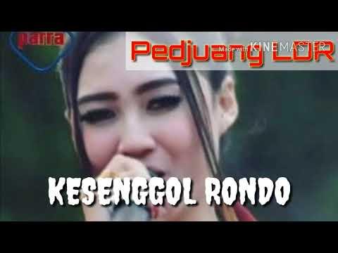 , title : 'Nella Kharisma - Kesenggol Rondo (suara reupload)'