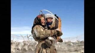 Eski Türk Şarkısı Budur- Altai Kai
