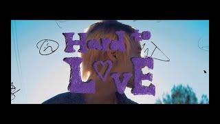 ONE - Hard to Love