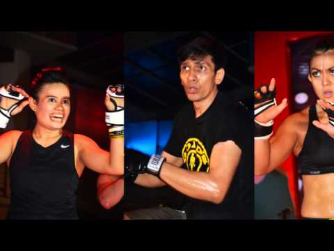 mp4 Celebrity Fitness Surabaya Ptc, download Celebrity Fitness Surabaya Ptc video klip Celebrity Fitness Surabaya Ptc
