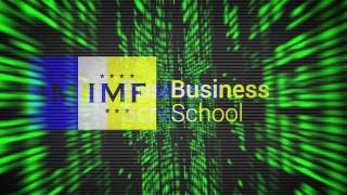 Jornadas de Ciberseguridad en IMF Business School