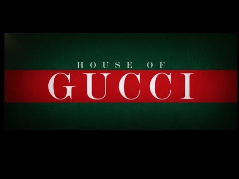 House of Gucci – Il primo trailer ufficiale italiano