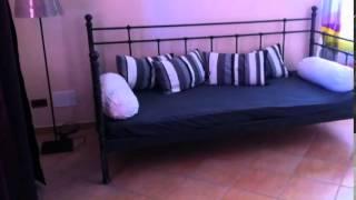 preview picture of video 'Marisma - Strada del Casettino Dani 65, Gavorrano'