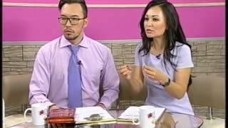 ТВоё утро (Рика ТВ) от 22 июня 2017 года