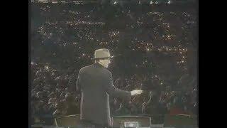 Heute die - morgen du! (13.12.1992) ZDF