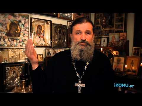 Христианская церковь в средневековье ее роль