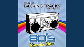 Three Minute Hero (Originally Performed By The Selecter) (Karaoke Version)