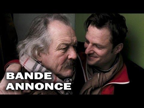 L'ECLAT DU JOUR Bande Annonce (2014)