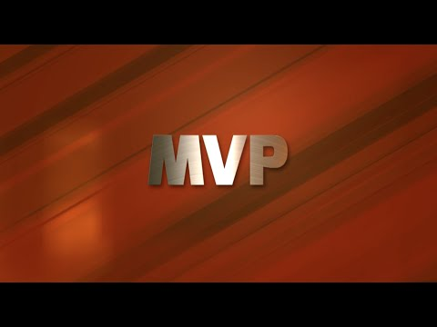 Regular Season, Round 8 co-MVPs: De Colo of CSKA Moscow, Zirbes of Crvena Zvezda